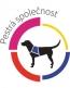 logo-pestra-spolecnost.jpg