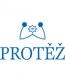 logo-protez.jpg