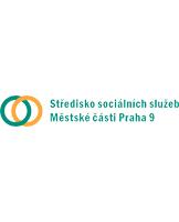 logo-sss-praha9