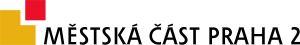 logo-praha2