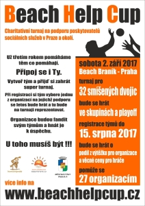 BHC-2017-plakat-web