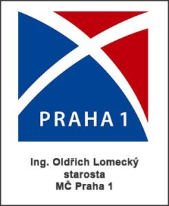 BHC-2018-zastita-praha1