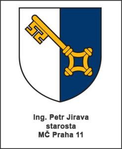 BHC-2018-zastita-praha11