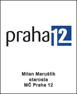 BHC-2018-zastita-praha12