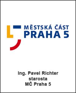 BHC-2018-zastita-praha5